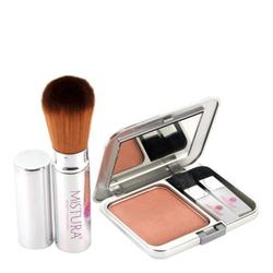 Mistura Beauty Solutions 6-In-1 Beauty Solution Kit, 1 sets