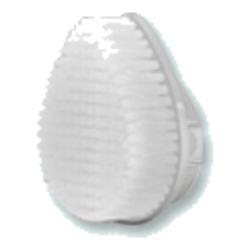 DermaBrilliance Sonic Cleansing Brush, 1 pieces