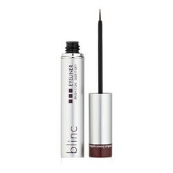 Blinc Liquid Eyeliner Medium Brown, 6.2ml/0.2 fl oz
