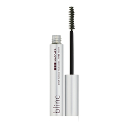 Blinc Mascara Dark Green, 6ml/0.21 fl oz