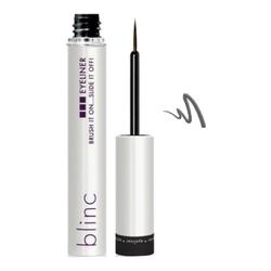 Blinc Eyeliner Charcoal Grey, 6ml/0.21 fl oz