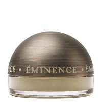 Eminence Organics Citrus Lip Balm, 8.5ml/0.29 fl oz