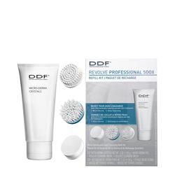 DDF Revolve 500X - Refill Kit