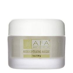 AFA Home Masque,  28gr/1 fl oz