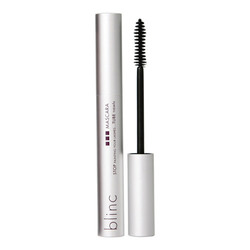 Blinc Mascara Medium Brown, 6.2ml/0.2 fl oz