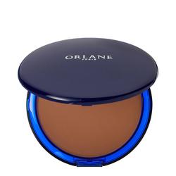Orlane Bronzing Pressed Powder - Soleil Bronze, 12g/0.4 oz