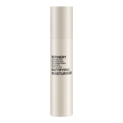 Aromatherapy Associates FOR MEN Refinery Mattifying Moisturiser, 50ml/1.7 fl oz