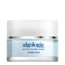 Algologie Moisturizing Cooling Cream-Gel, 50ml/1.7 fl oz