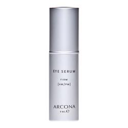 Arcona Eye Serum, 9ml/0.30 fl oz