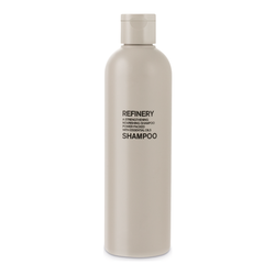 Men Refinery Shampoo