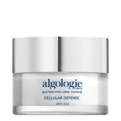 Algologie Cellular Redensifying Cream, 50ml/1.7 fl oz