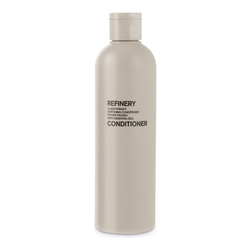 Men Refinery Conditioner