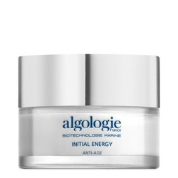 Algologie Initial Youth Day Cream, 50ml/1.7 fl oz