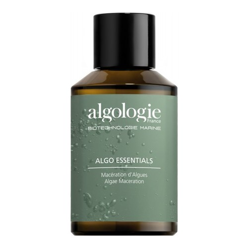 Algologie Algae Maceration, 125ml/4.2 fl oz