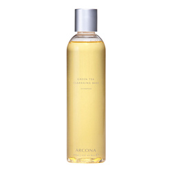 Arcona Green Tea Cleansing Base Shampoo, 237ml/8 fl oz