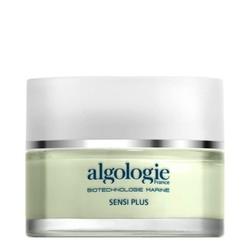 Algologie Sensitive Skin Triple C Cream, 50ml/1.7 fl oz