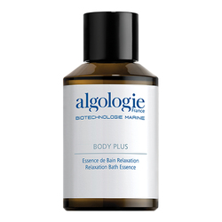 Algologie Relaxation Bath Essence, 125ml/4.1 fl oz