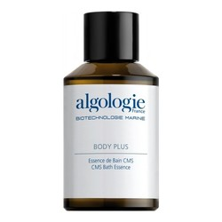 Algologie Bath Essence No 6 - Slimming, 125ml/4.2 fl oz