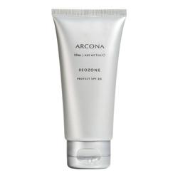 Arcona Reozone SPF 20, 59ml/2 fl oz