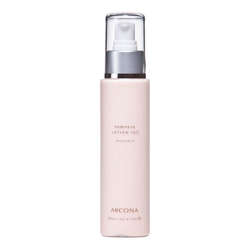 Arcona Pumpkin Body Lotion 10%, 120ml/4 fl oz