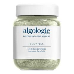 Algologie Laminaria Bath Salts, 400gr