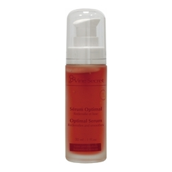 Algologie Vine Secret Optimal Serum, 30ml/1 fl oz