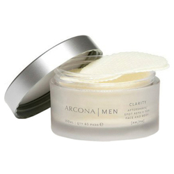 Arcona Clarity Pads, 45 pads