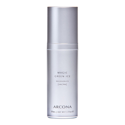 Arcona Magic Green Ice, 35ml/1.17 fl oz