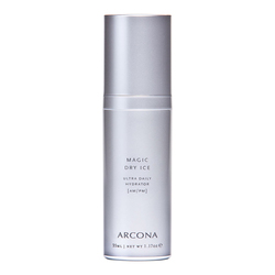 Arcona Magic Dry Ice, 35ml/1.17 fl oz