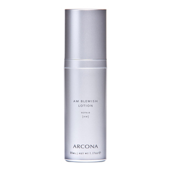 Arcona AM Acne-Blemish Lotion, 35ml/1.17 fl oz