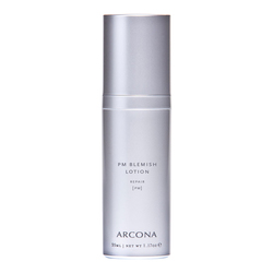 Arcona PM Acne-Blemish Lotion, 35ml/1.17 fl oz