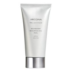 Arcona Raspberry Resurfacing Peel, 59ml/2 fl oz