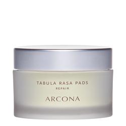 Arcona Tabula Rasa Pads, 45 pads