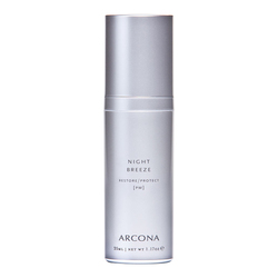 Arcona Night Breeze, 35ml/1.17 fl oz