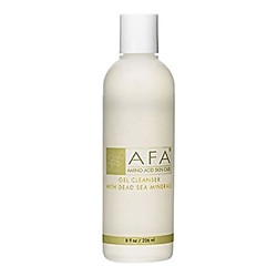 AFA Cleanser, 240ml/8 fl oz