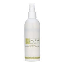 AFA Toner Mist, 240ml/8 fl oz
