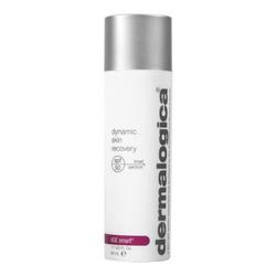 Dermalogica AGE Smart Dynamic Skin Recovery SPF 50, 50ml/1.7 fl oz