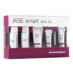 Dermalogica AGE Smart Skin Kit, 6 pieces