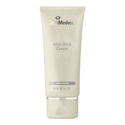 SkinMedica AHA/BHA Face Cream, 56.7g/2 oz