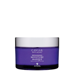 Alterna CAVIAR MOISTURE Replenishing Moisture Masque, 161ml/5.7 fl oz