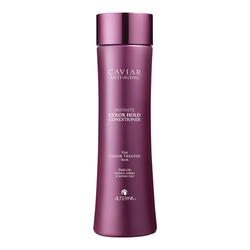 Alterna CAVIAR COLOR Infinite Color Hold Conditioner, 250ml/8.5 fl oz
