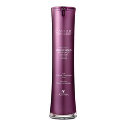 Alterna CAVIAR COLOR Infinite Color Hold Vibrancy Serum, 50ml/1.7 fl oz