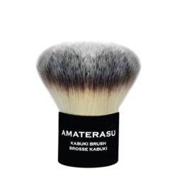 Amaterasu - Geisha Ink Kabuki Brush , 1 pieces