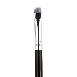Au Naturale Cosmetics Angle Liner Brush, 1 piece