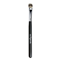 Au Naturale Cosmetics All Over Shadow Brush, 1 pieces