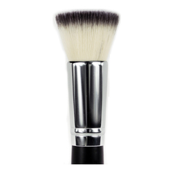 Au Naturale Cosmetics Bronzer Brush, 1 pieces