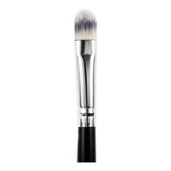 Au Naturale Cosmetics Concealer Brush, 1 pieces