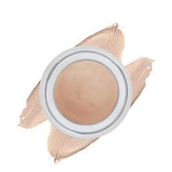 Au Naturale Cosmetics Creme Concealer - Oaxaca, 3ml/0.1 fl oz