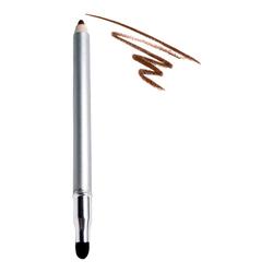 Au Naturale Cosmetics Eye Liner Pencil - Coco, 1 pieces