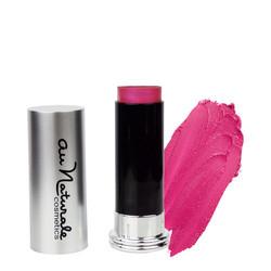 Au Naturale Cosmetics Organic Creme Blusher - Adrenaline, 9ml/0.3 fl oz